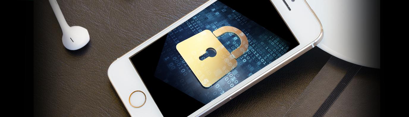 보안서버(SSL) 인증서